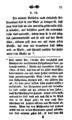 Beschreibung u Gebrauch elektr Lampen 33.png