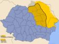 Bessarabia region.png