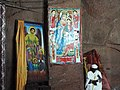 Bet Gabriel-Rufael, Lalibela - panoramio (13).jpg