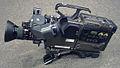 Betacam SP camera.jpg