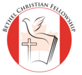Bethel Christian Fellowship Logo.png