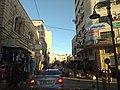 Bethlehem markets.jpg