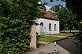 Betsaal Neuendettelsau 0716.jpg