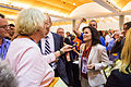 Betsy Hodges - Minneapolis City Convention 2013 (15158214563).jpg