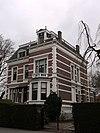 Villa De Beukenhof