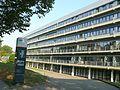 Beuth Hochschule Haus Bauwesen Fernstudien-Institut.jpg