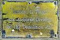 Bevrijdingsboom-Son-opschrift-boven.jpg