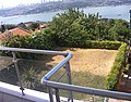 Beylerbeyi koruüstü 2 - panoramio.jpg