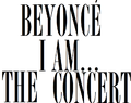 Beyoncé I Am... The Concert.png