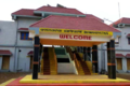 Bhawanipatna Railway Station.png