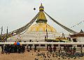 Bhoudanath stupa (12691492035).jpg