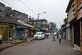 Bhukailash Road - Kidderpore - Kolkata 2015-12-23 8211.JPG