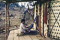 Bhutan1980-17 hg.jpg