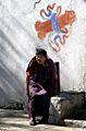 Bhutan - Flickr - babasteve (59).jpg