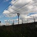 Biala-Podlaska-20JDQVEH.jpg