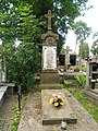 Biala-Podlaska-catholic-cemetery-120617-02.jpg