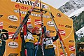 Biathlon WC Antholz 2006 01 Film2 PursuitWomen 29 (412750397).jpg
