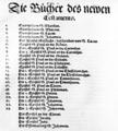 Bibeldruck von Hans Lufft cropped.png