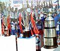 Bicampeonato y Supercopa 2016 de Universidad Católica (foto lateral).jpg