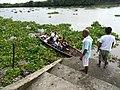 Bicol River.jpg