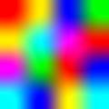 BicubicInterpolationExample2.png