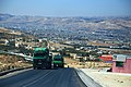 Bierain Sub-District, Jordan - panoramio (4).jpg