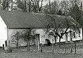 Bierbeek Bieststraat - 284226 - onroerenderfgoed.jpg