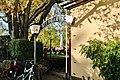 Biergarten Wirtshaus Friedrichsruh - panoramio (1).jpg