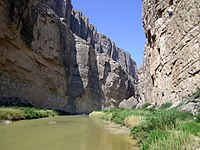 Big Bend National Park PB112573.jpg