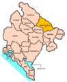 Bijelo Polje-Position.PNG