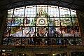 Bilbao - Estación de Abando Indalecio Prieto (28622873113).jpg