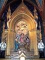 Bilbao - Sagrado Corazon 28.jpg