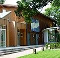 Bildhauerhaus im Park der Villa Wieser - panoramio.jpg