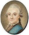 Bildnis des polnischen Königs Stanislas Poniatowski in brauner Jacke.jpg