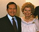 Bill and Vonette Bright.jpg