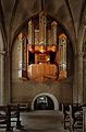 Billerbeck St Johannes.jpg