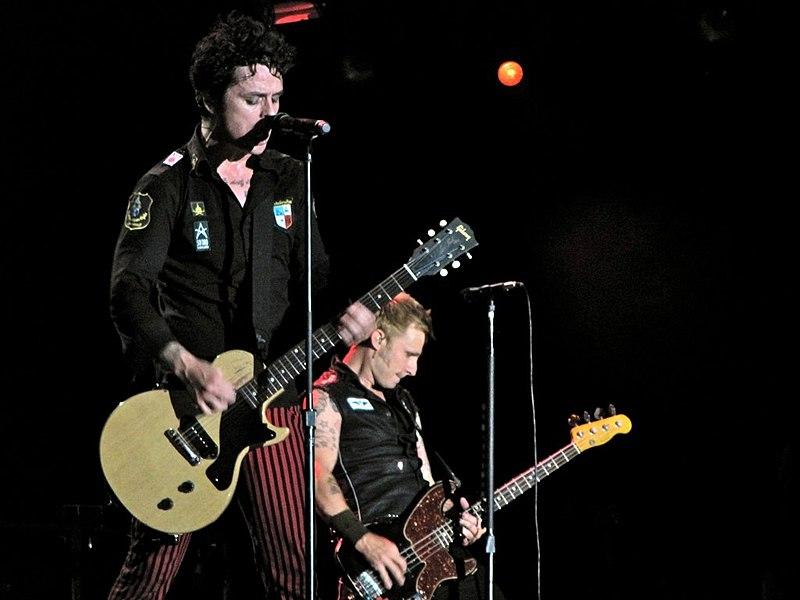 File:Billie y Mike.jpg