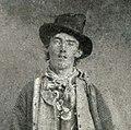 Billy the Kid, by Ben Wittick, crop.jpg