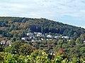 Bingerbrück Elisenhöhe - panoramio.jpg