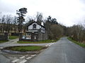 Binsey Lodge - geograph.org.uk - 805787.jpg