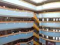 Binus Campus Anggrek2.jpg