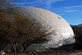 Biosphere 2015 01 18 0332.jpg