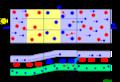 Bipolartransistor3.PNG