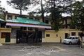 BirG059-Dharamsala.jpg