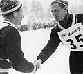 Birger Ruud and Petter Hugsted 1948.jpg