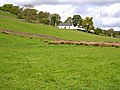 Birkbush Farm - geograph.org.uk - 1328901.jpg