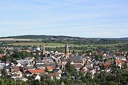 Birkenfeld Wikipedia