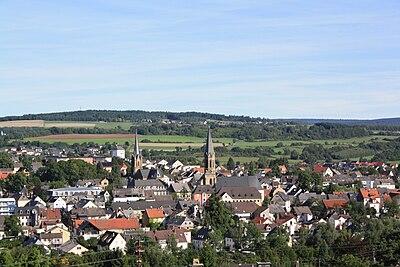 Birkenfeld-nahe-vom-burgberg.jpg