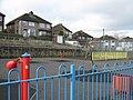 Birley Pond Playground - geograph.org.uk - 1285923.jpg