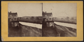 Birmingham, Conn., Water St, from Robert N. Dennis collection of stereoscopic views 2.png